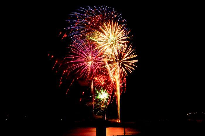 「恩納村美ら海花火大会 フリー 」の画像検索結果