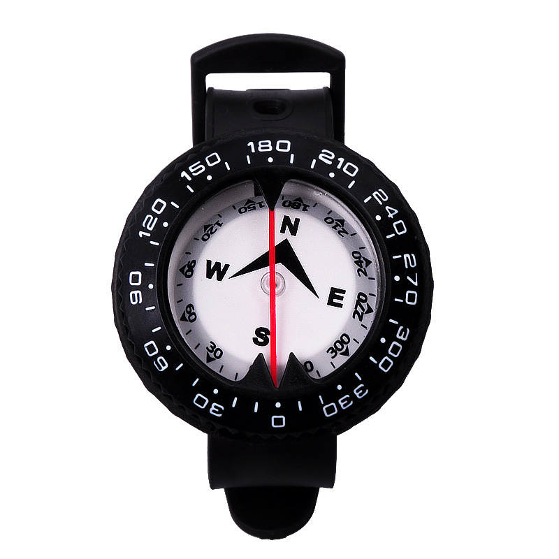 Meter-font-b-diving-b-font-submersible-direction-table-wearing-imported-font-b-Wrist-b-font