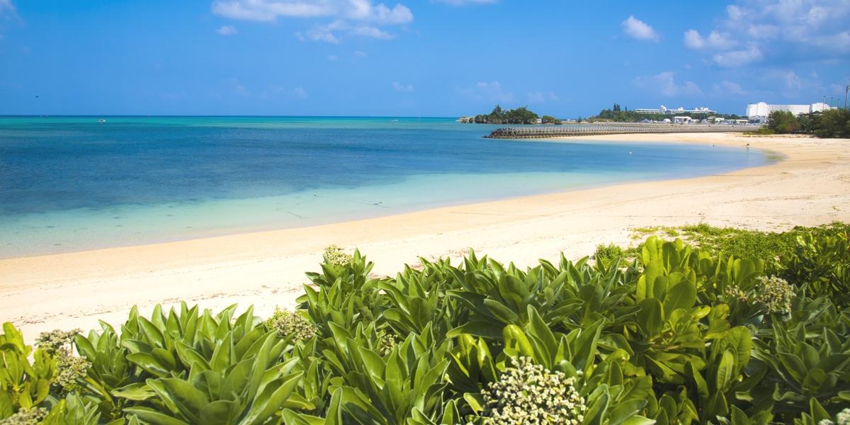 沖縄PADIダイビングスクール 一人旅・女性インストラクター