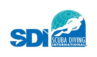 SDI・レクリエーショナルダイビング