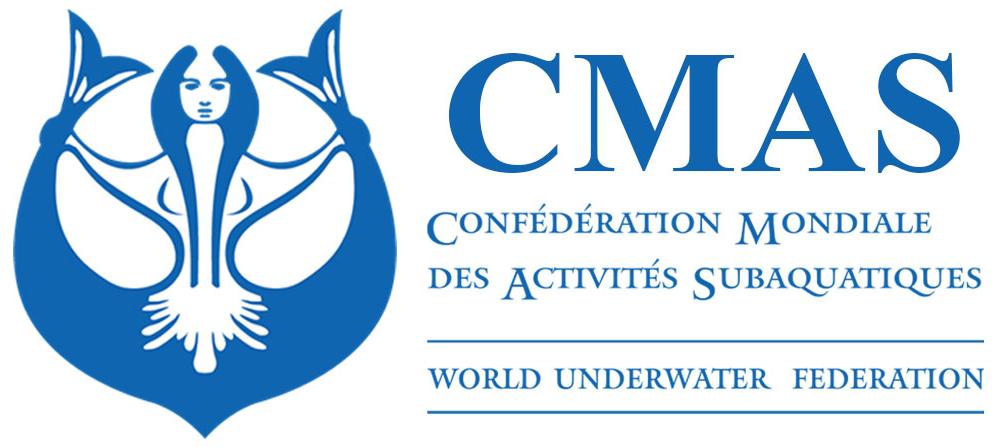 CMAS(クマス・シーマス)とは