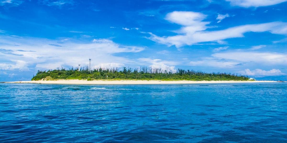 海の写真・無料のフリー素材屋さん