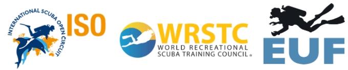 世界基準の「WRSTC」・国際標準化機構(ISO)